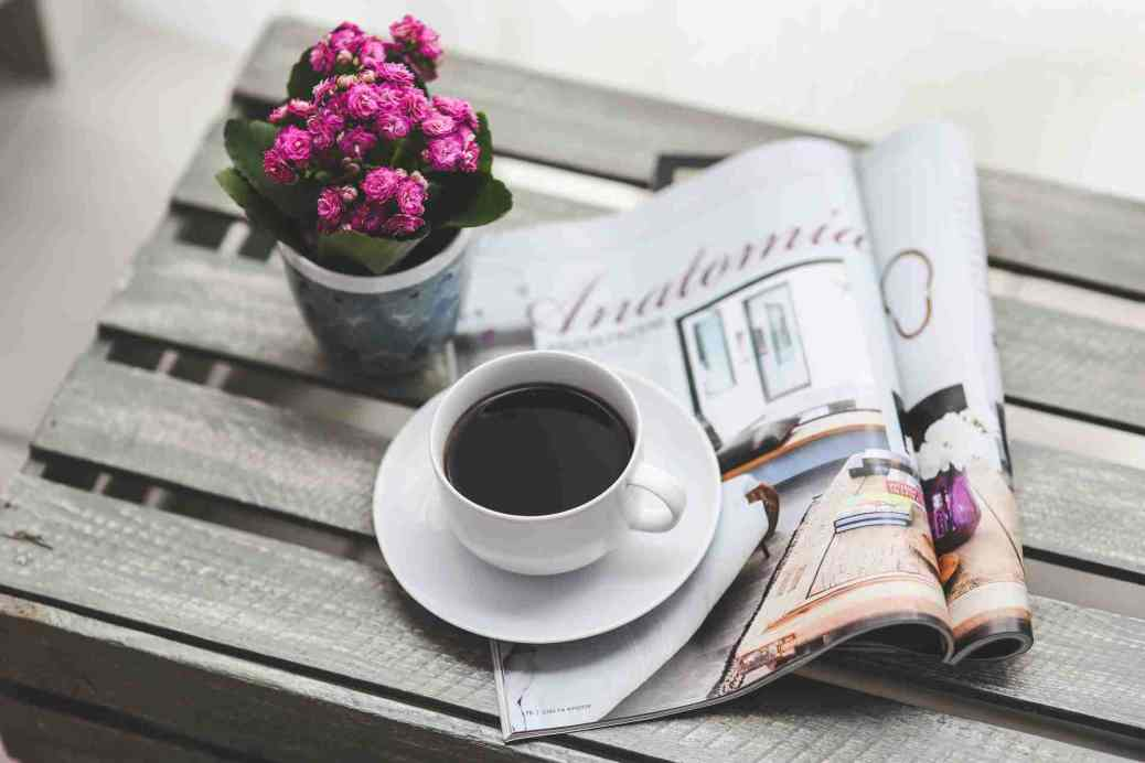 karolina-grabowska_coffee-magazine_akbjrg.jpg.jpeg